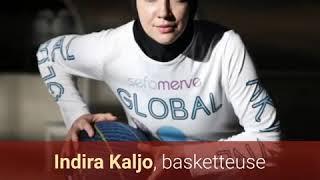 Polémique hijab Décathlon: ces sportives voilées qui  tordent le cou aux préjugés