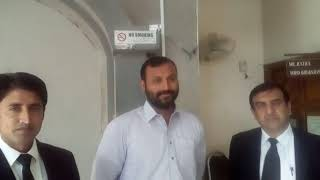 Mansha Bomb's son Tariq Grenade revealed real story ?? ... 01