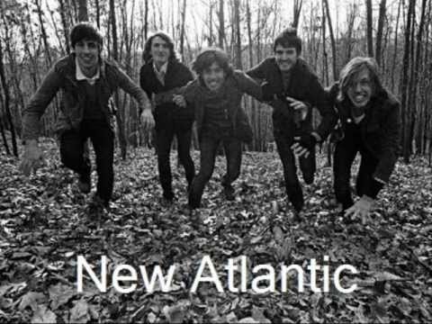 New Atlantic - Late Night Television