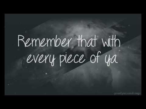 ed sheeran  photograph (official lyrics) youtube