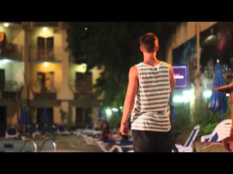 'Behind the scenes Malta 2012' - Episode 106