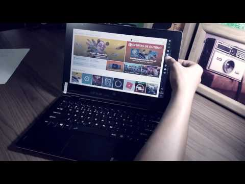 Review Notebook Multilaser M11W