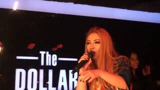 The Dollar Club New Year Party 2017