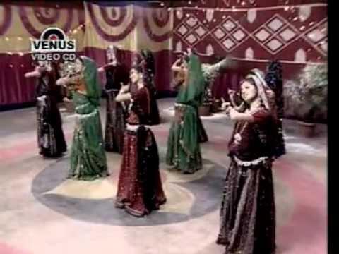 Bamboo Beats Presents Khelaiya