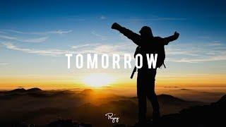"""Tomorrow"" - Motivational Rap Beat   Free Trap Hip Hop Instrumental Music 2017   Flow #Instrumentals"