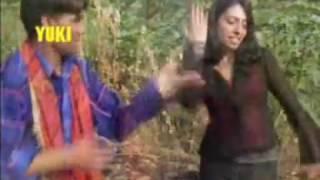 मेरी बोडी मे हिण्डोन ।भोजपुरी रसिया गीत । गायक नरेश सिंह गुर्जर ।Meri Body Me Hindon