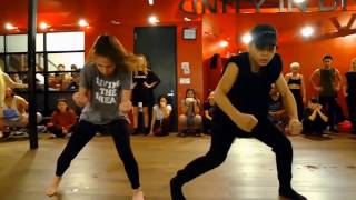 Download Kaycee Rice😍 - BEST DANCE COMPILATION (Part 1) 3Gp Mp4