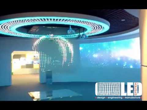 - Iluminacion led malaga ...