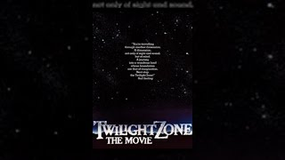 The Twilight Saga: Breaking Dawn � Part 2 - Twilight Zone: The Movie