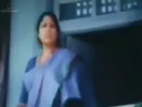 Sneha Hot Sexy Scene, Sneha Enjoying Sex video