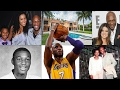 Lamar Odom 2017★ Net Worth ★ Cars ★ Biography ★ Children ★ Spouse ★ Childhood