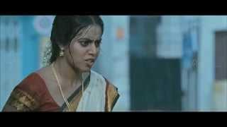 Thagararu - Thagararu -Aadugalam Murugadoss kills Poorna