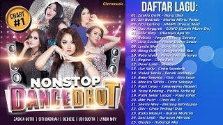 download lagu Lagu Dangdut Terbaru 2017 - 25 Hits Lagu Dangdut gratis