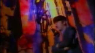 Vídeo 436 de Elton John
