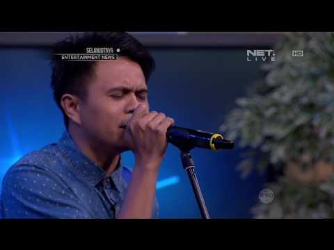 download lagu Sigit Wardana - Cinta Pertama ( Live at Sarah Sechan ) gratis