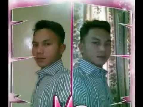 Lagu Padang Pasir Ifrah Ya Albi video