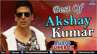 download lagu Best Of Akshay Kumar  Hindi Songs  Bollywood gratis