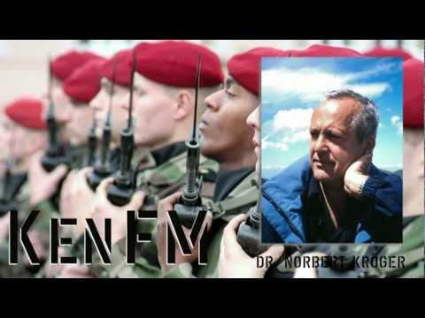 KenFM-Spezial PTBS Posttraumatische Belastungsstörung 22.04.2012