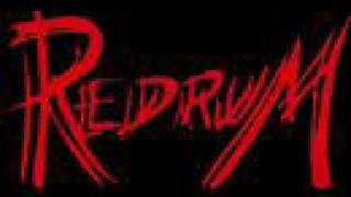 Watch Project Pat Red Rum video