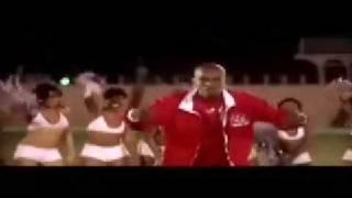 Barikad Crew - Toup Pou Yo - Kanaval 2009 Video