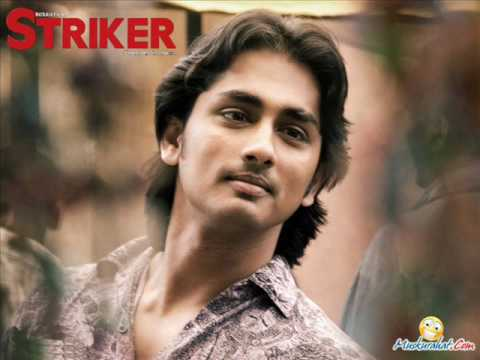 cham cham .. sonu nigam full song. striker