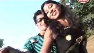 Purulia Song - Dhakna Khule Paip Dhukaiya | Purulia Hit's Songs