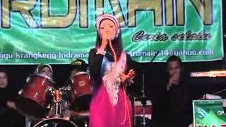 download lagu Bingung Aduh Bingung By Haromain gratis