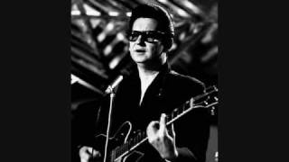 Watch Roy Orbison So Young video