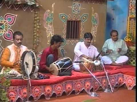 Sundar Roop Shangar Saji Full Song Bapa Sitaram