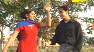 Haryanvi Hot Songs - Gori Teri Roop Ka | Chhori Cycle Aali | Ompal Bumlahri, Sunita Panchal