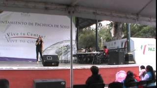 Mi buen corazón - Música versátil para eventos en Pachuca