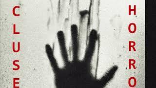 Recluse Horror #91 - Vermin (2015)