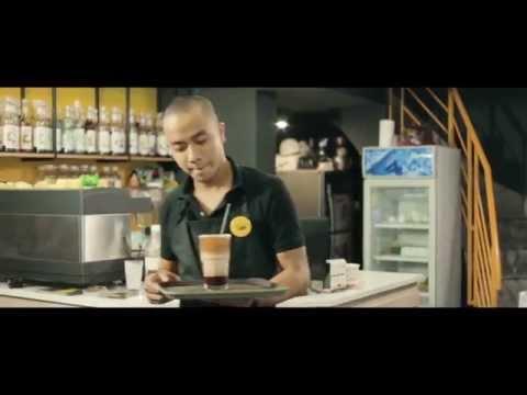 [Phim ngắn] - Sweet Love Coffee