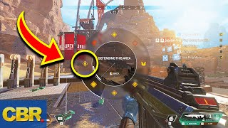 20 Apex Legends Tips And Tricks For Beginners