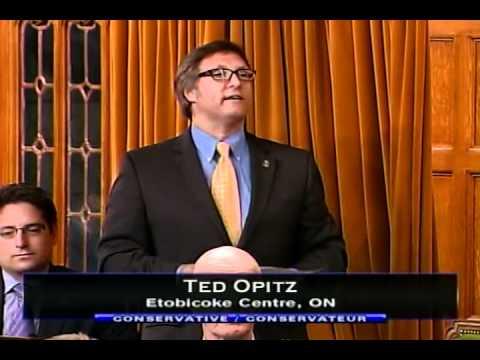 MP Opitz on the Eurozone's Economic Crisis