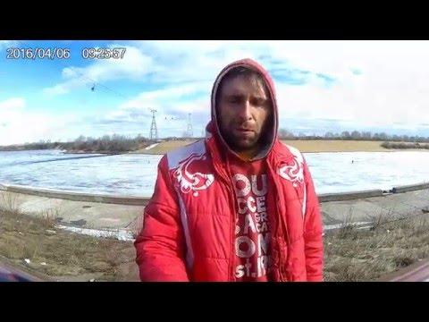 новости про рыбаков в нижнем новгороде