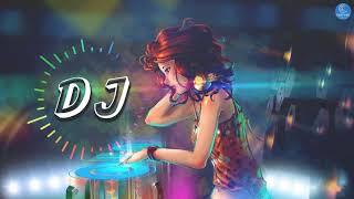 Remix 2019 - DJ Cực Mạnh 2019 - Nonstop Remix Hay Nhất 2019 NGHE LÀ MUỐN BAY
