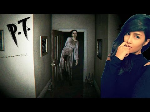 P.T. | FIRST TIME PLAYING