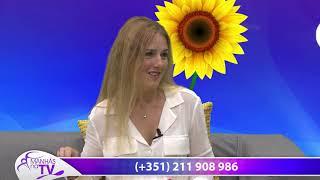 Manhãs na TV |  Animalcare