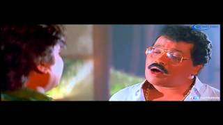Alex Pandian - Pandiyan Full Movie Part 7