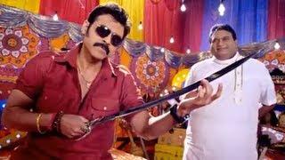 download lagu Masala Theatrical Trailer - Venkatesh, Ram, Anjali, Shazahn Padamsee, gratis