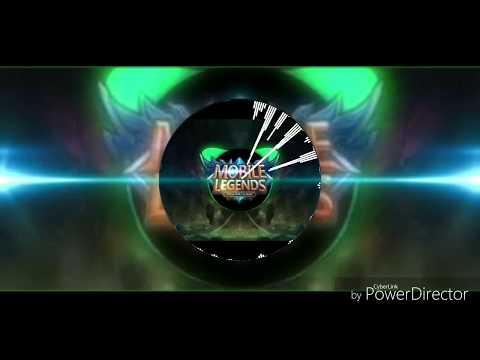 DJ mobile legend REMIX Dubstep
