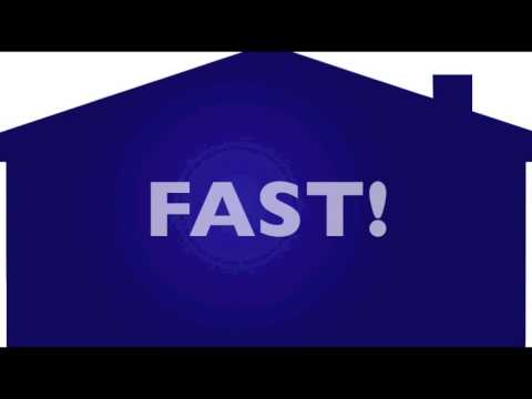 Carson City, NV Home Loans - Low Interest Rates (866) 700-0073