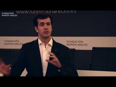 Miguel Artola: