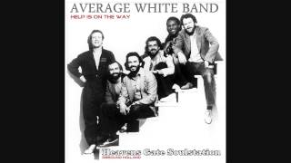 Watch Average White Band Help Is On The Way video