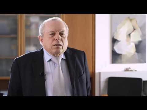 Edilclima secondo il Presidente Franco Soma