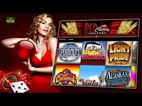 Red robin casino discipline gambling john management maximize money patricks profits