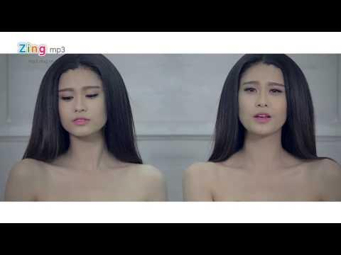 Đã Bao Giờ Yêu   Trương Quỳnh Anh video