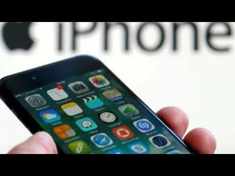 Apple iPhone 2018 could come in two versions, both with OLED displays