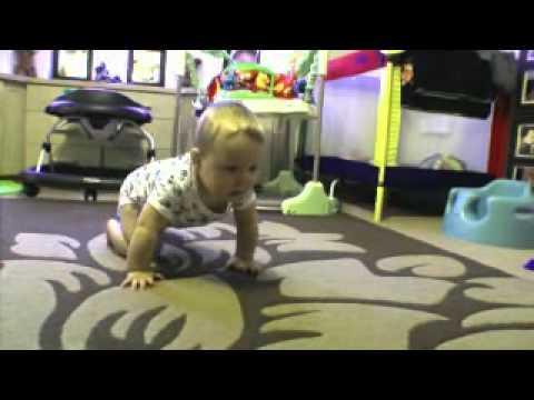 baby 6 maanden hoesten en verkouden